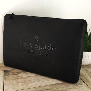 Kate Spade Laptop Case Sleeve NWT